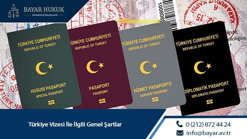 bayar-turkiye-vizesi-ile-ilgili-min