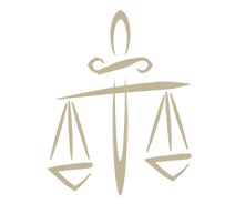 bayarhukuk-logo-icn