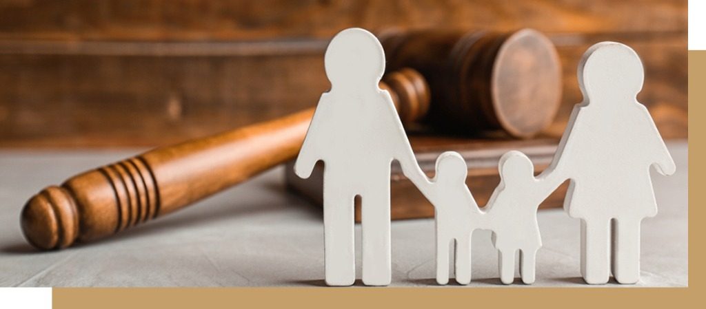 Beylikdüzü Boşanma Avukatı