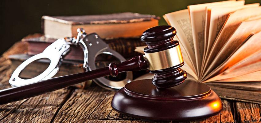 beylikduzu-ceza-avukati