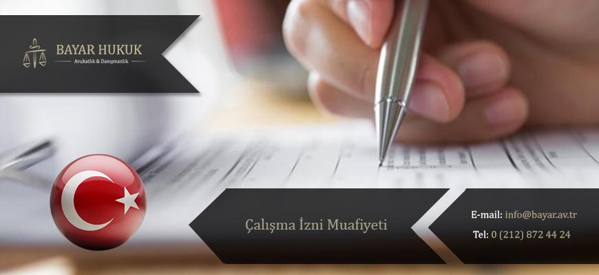 calisma-izni-muafiyeti-3