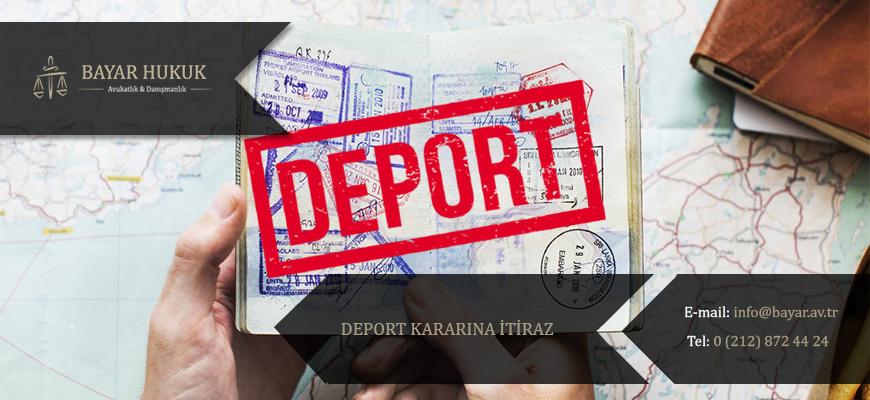 deport-kararina-itiraz-3