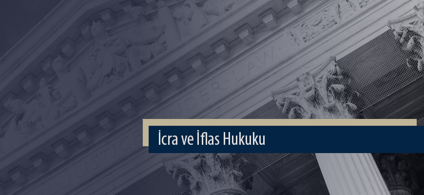 icra-ve-iflas-hukuku