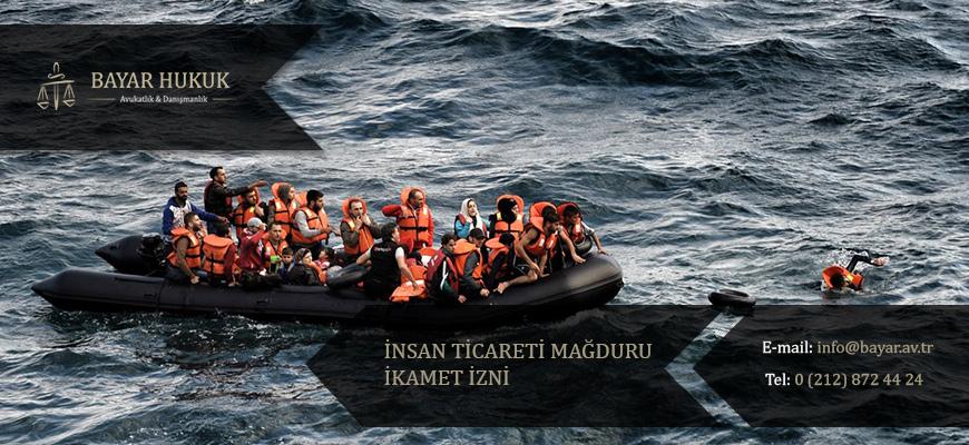 insan-ticareti-magduru-ikamet-izni-3