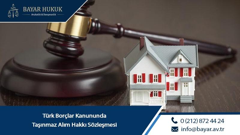 turk-borclar-kanununda-alim-hakki-min