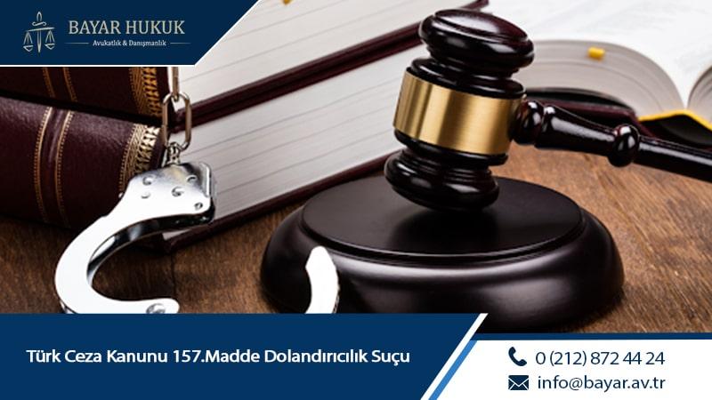turk-ceza-kanunu-157-min
