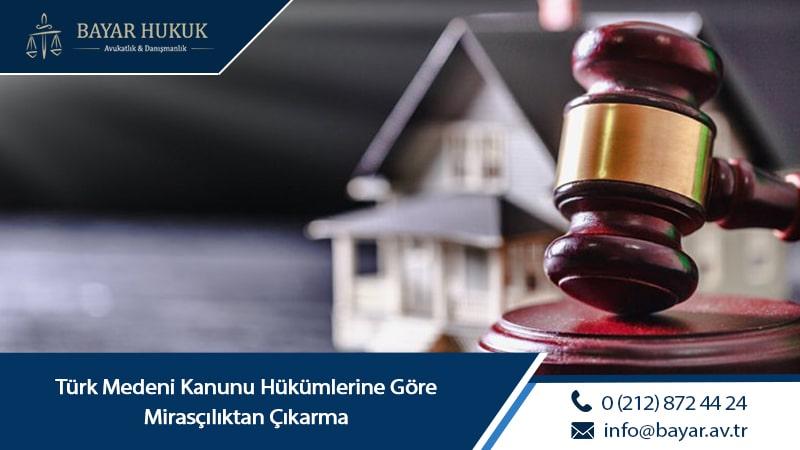 turk-medeni-kanunu-hukumleri-mirasciliktan-min