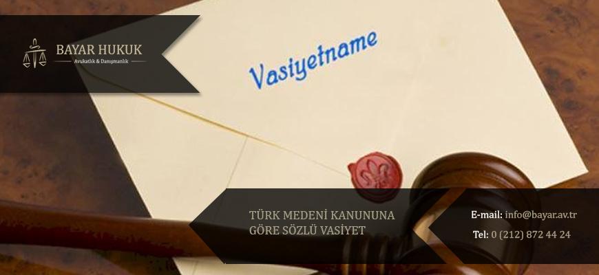 turk-medeni-kanununa-gore-sozlu-vasiyet