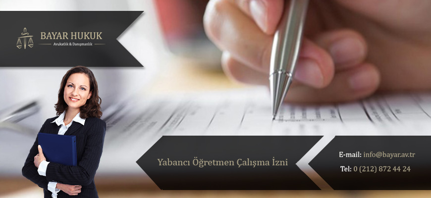 yabanci-ogretmen-calisma-izni-3